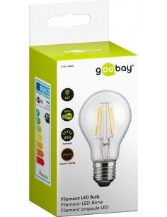MINI PC FANLESS DUAL-CORE@3215U 4GB SSD@120GB 2XHDMI USB3.0 4XRS232 VESA 100X100MM FREEDOS BLACK
