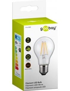 MINI PC FANLESS QUAD-CORE@J1900 4GB SSD@120GB VGA USB3.0 VESA 100X100MM FREEDOS BLACK