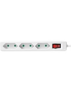 ELITE 8300 SFF I7-4770@3.1GHZ 8GB SSD@256GB VGA/DP USB3.0/RS232 W7PRO REFURBISHED GRADO A BLACK