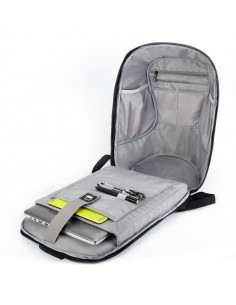 Cisco SPA501G telefono IP