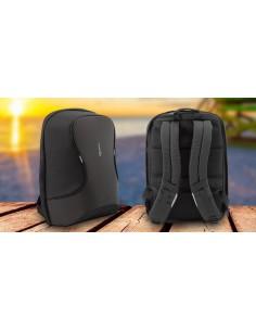 Panasonic KX-HDV330 telefono IP