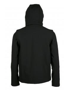 """TV 55"""" SAM QLED 4K SMART WIFI DVBC DVBS2 DVBT T2 AIRPLAY ALEXIA"""