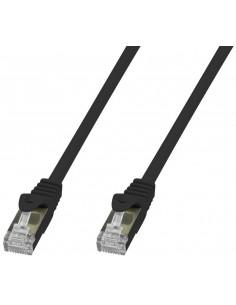 CONVERTITORE USB 3.0 TYPE C-GIGABIT + 3 PORTE USB 3.0 HUB