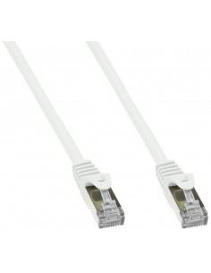 CAVO CONVERTITORE USB A PS2 BK SUPPORTA 2 DISPOSITIVI INSIEME ADJ