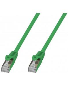 CAVO CONVERTITORE USB/PARARELLA BK COMPATIBILE BI-DIREZIONALE ADJ