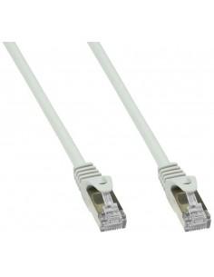 CAVO USB 2.0 A-MICRO A 1,8MT M/M BK ADJ