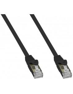 CAVO USB 2.0 A-A 1.8MT M/F PROLUNGA BK ADJ
