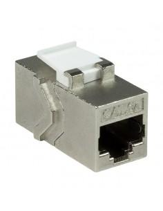 CAVO HDMI+ETHERNET 2MT M/M BK ADJ