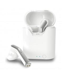 ADATTATORE TYPE C-USB3.0 M/F BK ADJ