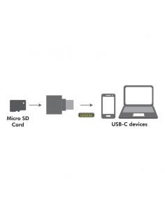 INK ADJ BR LC-1000M/LC-970M DPC130C /330C/MFC-5460CN