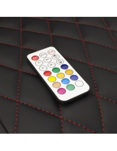 INK ADJ EPS C13T07114021 NERO STYLUS D78/DX4450/SX100/105