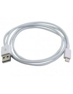 MINIDOCK LMP USB-C 8PORTE SPACEGRAY HDMI-RJ45-SD-MICRO SD-3 USB-1 USB-C