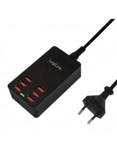 MINIDOCK LMP USB-C 8PORTE SILVER HDMI-RJ45-SD-MICRO SD-3USB-1USB-C