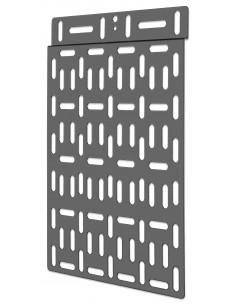 ANTENNA 3G/LTE 2,5DBI 3MT COMP RUT230/RUT240/RUT950/RUT955