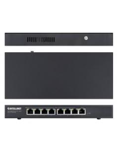 CONTROLLER TPLINK AC50
