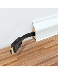 ROUTER 450MBIT FRITZ!BOX 6820 LTE CON SIM LTE-MINI SIM-+1LAN GIGABIT