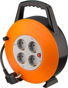 ROUTER 450MBPS LTE 2 SLOT SIM 4ANT- 2WIFI-2LTE- 3P.LAN 10/100 1P WAN