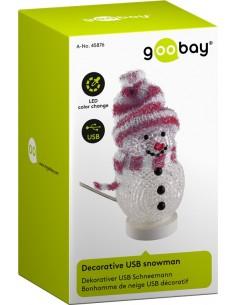 POE INJECTOR TENDA IEEE 802.3AF FINO A 100M POE15F 100MBIT