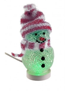 POE INJECTOR TENDA 30W 802.3AT 802.3AF 48V