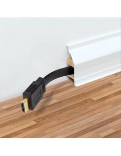 ROUTER BOARD TP-LINK DUAL WAN VPN 2 GBIT WAN 2 GBIT LAN 1 LAN DMZ