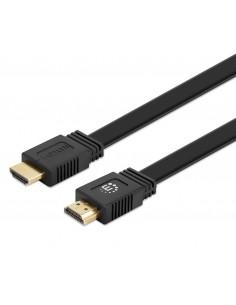 ROUTER BOARD TP-LINK TL-R600VPN 1 GBIT WAN + 4 GBIT LAN FIREWALL