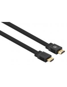 ROUTER BOARD TP-LINK MULTI WAN TL-ER6120 3 GBIT WAN 1 GBIT LAN