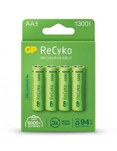 ROUTER 3G/4G 150MBPS TP-LINK USB MODEM 3G/WAN 2,4GHZ 1ANTENNAINTERNA