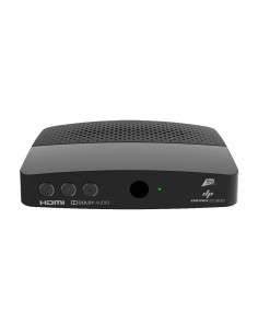PRINTER SERVERS EDIMAX 1 PORT USB 1 .1 INTERFACE
