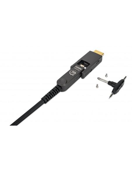 Cuffie Gaming con Microfono Nero HS-302