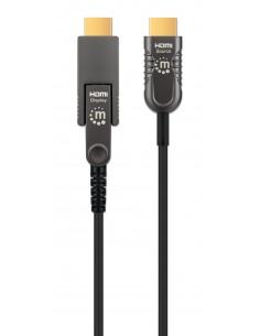PC I5-8500T 16GB 512SSD W10P HP PRODESK 400 G4 MINI