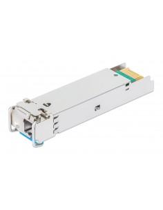 """AIO 19,5"""" I3-7100 4GB 128SSD FD S/T BLK MSI"""