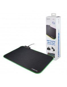 SERVER REF GATEWAY GR320F1 X3450 RACK 2X2GB NO HDD 10/100/1000