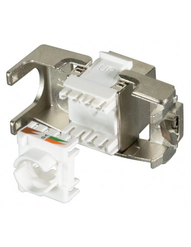 MB MSI B250M PRO-VD S1151 KABYLAKE 2D4 6U3.1 1M.2 6U2 6S3 VGA/DVI