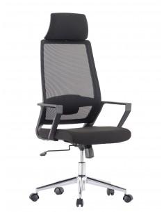 INK CANON GRIGIO CLI-551XLG PER MG G 5450 11ML