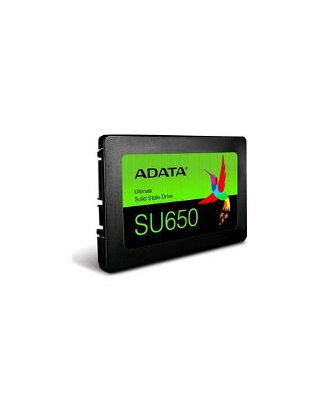Mouse Gaming USB 4800dpi 7 Tasti Nero Shaka Zulu GM-5001