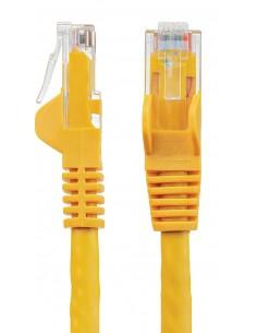 BATTERIA MEDIACOM SMARTPHONE 530 MAGGIORATA