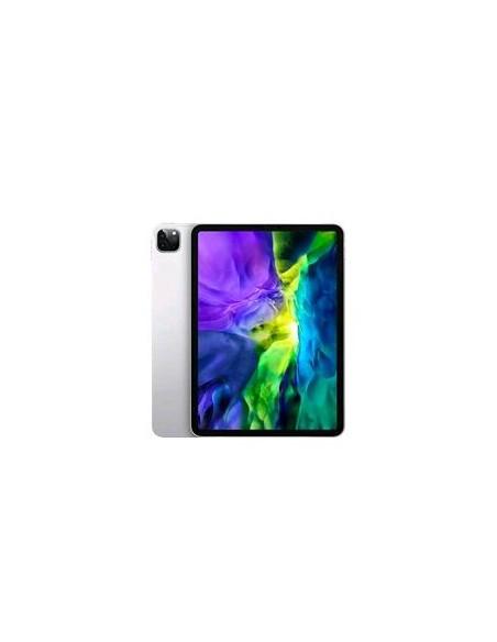 Set Gaming Combo Mouse e Tappetino